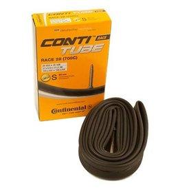 Continental Continental Race 28 binnenband 42 mm
