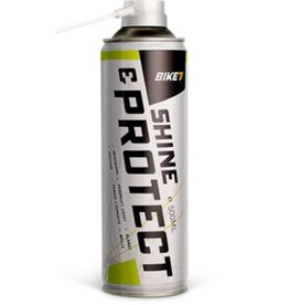 Bike7 Bike7 Protect and Shine 500 ML