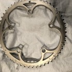 Campagnolo Campagnolo 10 speed kettingwiel 53T weg EPS chainring Ultra Drive NOS