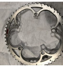 Campagnolo Campagnolo Record 10 speed kettingwiel 53T weg Ultra Drive NOS chainring