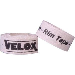 Vellox Plak Velglint Vellox Hoge Druk 16 mm 2 meter voor 622/700      28 inch voor Race