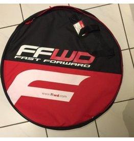 Fulcrum Wieltas Fulcrum voor set wielen