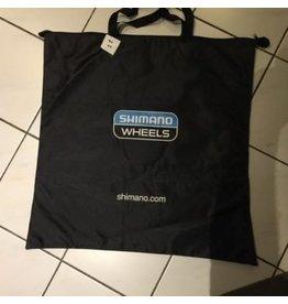 Shimano Wieltas Shimano Wheels