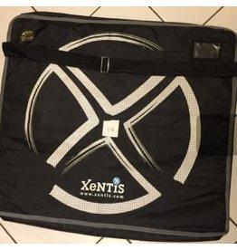 Xentis Wieltas Xentis voor set wielen