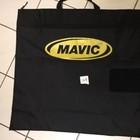 Mavic Wieltas Mavic MTB