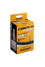 Continental Continental Tour 28 700c all binnenband 42 mm Sclaverand Presta Ventiel