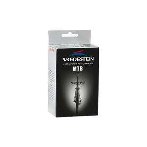 Vredenstein MTB binnenband 26 X 1.75-2.35