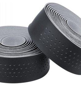 Fizik Fizik Microtex Superlight Handlebar Tape Glossy - Glimmend