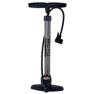 BETO Beto hogedruk fietspomp
