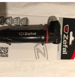 Zefal Zefal EZ Plus minipomp incl CO2 16 grams patroon