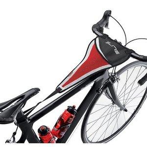 Elite Elite Protec zweetband voor de fietstrainer