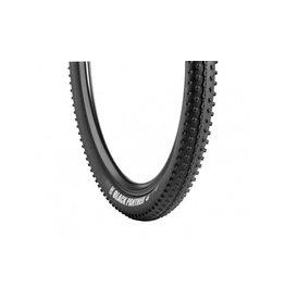 Vredenstein Vredestein Black Panther - Draadband - MTB - 50-559 / 26 x 2.00 inch