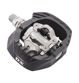 Shimano Shimano DX M647 pedalen