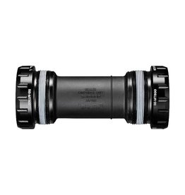 Shimano Shimano BSA BB-MT800 bottombracket