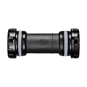 Shimano Shimano BSA BB-MT800 bottombracket 68-73 mm voor MTB