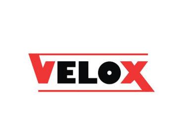 Vellox