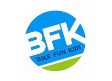 Bike Fun Kids