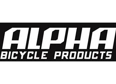 Alpha Cycling