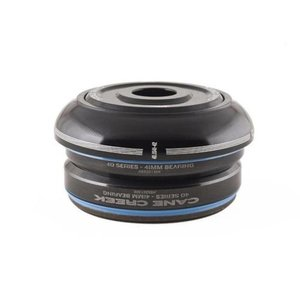 Cane Creek Cane creek integrated headset IS41 short / kort