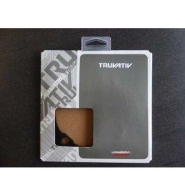 Sram Truvativ/Sram kettingblad 36T alu MTB Single 104 mm 9 - 10 speed