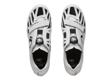 Schoenen race