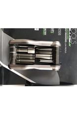 Syncros Syncros Alloy 11 Multi Tool