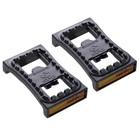 Shimano Shimano Reflector Adapter Set SM-PD22 Binnenkort weer leverbaar