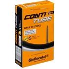 Continental Continental Race 28 binnenband 80 mm ventiel