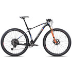 Olympia Olympia F1 29'er  2020 hardtail