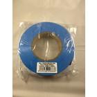 MSC Tubeless tape 25 mm 100 meter!!