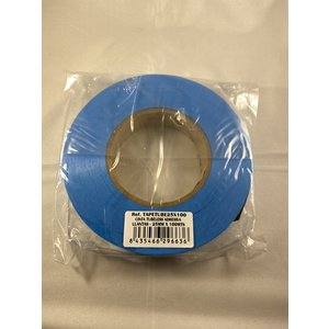 MSC Tubeless tape 25 mm 100 meter!!