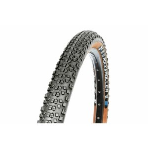 MSC ROCK & ROLLER 29X2.10 TLR 2C XC EPIC SHIELD BR 120