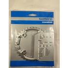 Shimano Shimano Deore Kettingblad FC-M510 36t  9s