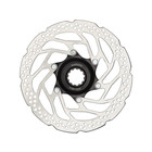 Shimano Remschijf SM-RT30 diameter 180 mm Centerlock - Copy