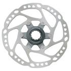 Shimano Remschijf Deore SM-RT64 diameter 180 mm Centerlock