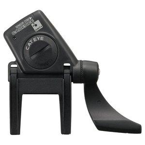 CATEYE Cateye Sensor Isc-11 Cadans/Snelheid Stealth 50