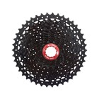 Sunrace SunRace MX8 11-speed Cassette 11-46