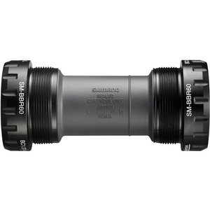 Shimano Shimano Ultegra SM-BBR60 Trapas lager 24 mm as