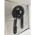 Shimano Shimano XT 11-speed Crank FC-M8000-2 36/26 175mm