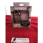 Shimano Shimano 105 derailleur FD-5501 BSL 2 x 9 speed