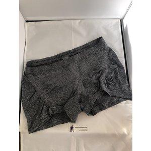 Odlo Odlo Sport ondergoed Vrouw Maat XL Grijs