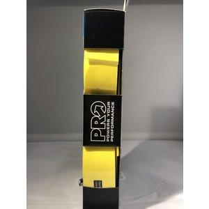 PRO Stuurlint Pro Smart Siliconen verschillende kleuren