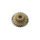 Shimano Shimano Freewheel 6 speed TZ20 14/28 schroef pion