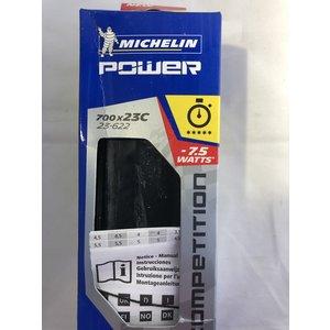 Schwalbe- Vittoria-Michelin-Vredestein Diversen soorten Racebanden Outlet 1