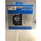 Shimano Shimano Nexus Shifter SL 8S31 - 8 Speed Zilver
