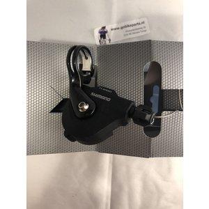 Shimano Shimano Shifter SL RS700 11 Speeds Rechts