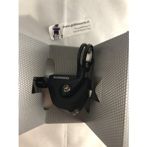 Shimano Shimano Shifter SL RS700 2x11 Speed Links