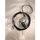 Shimano Shimano  Nexus Shifter SL 7S31 7 Speed