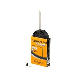 Continental Continental Race Light 28 binnenband 80 mm ventiel