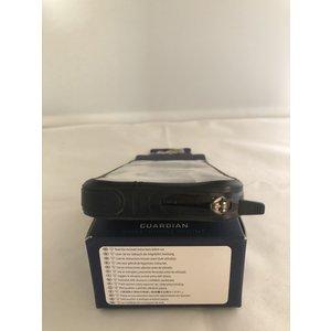 BBB BBB Telefoonhouder Guardian BSM-11